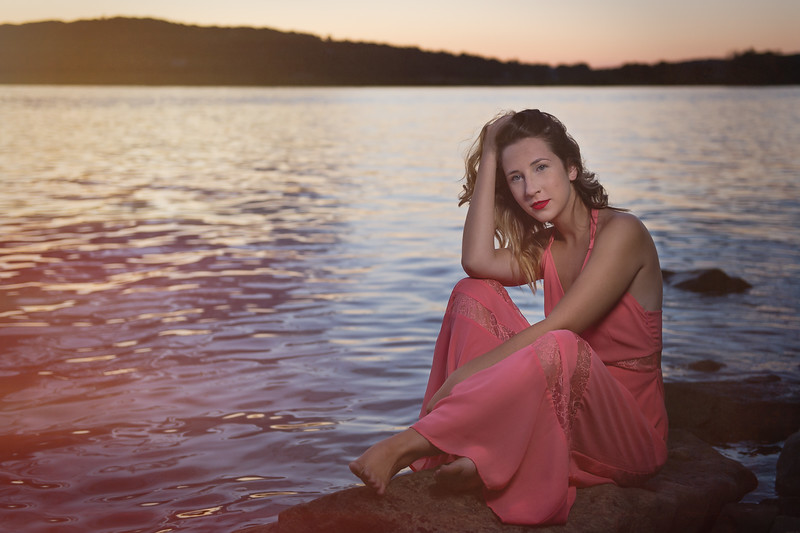 Emma ely ferryajs-30-Edit-Edit-2