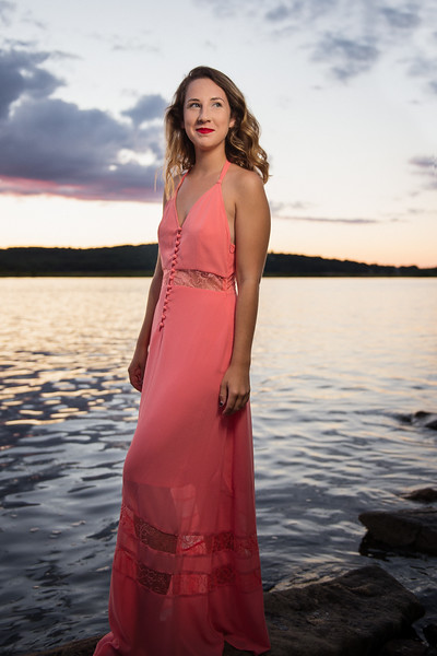 Emma ely ferryajs-11-Edit-Edit