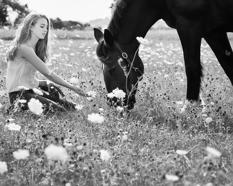 Heather Mann senior ajs-158-Edit-Edit