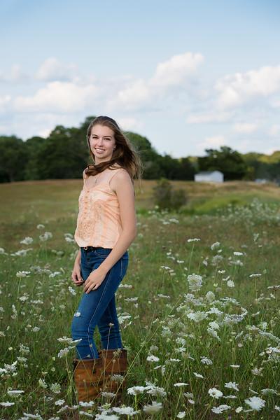 Heather Mann senior ajs-280-Edit