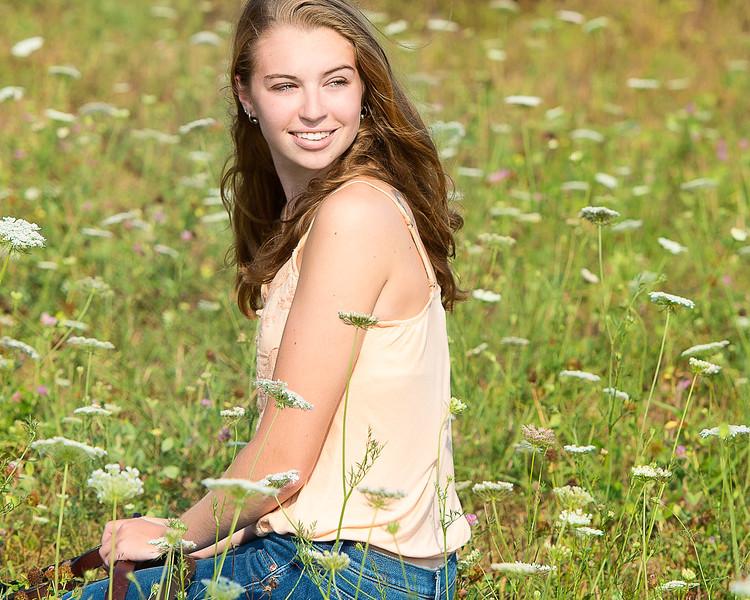 Heather Mann senior ajs-165-Edit-2