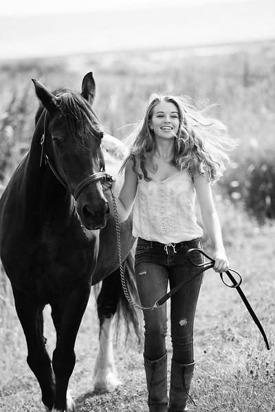 Heather Mann senior ajs-40-Edit-Edit