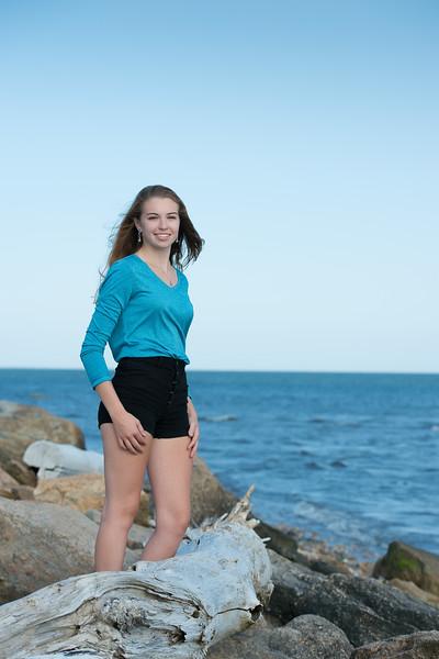 Heather Mann senior ajs-306-Edit-2