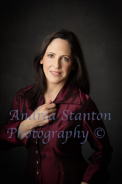 Jennifer Lawson Glamour shoot ajs-183-Edit-Edit-Edit-Edit-Edit-Edit-2