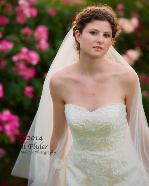 Kailie Bridal portrait BP-145-Edit-2