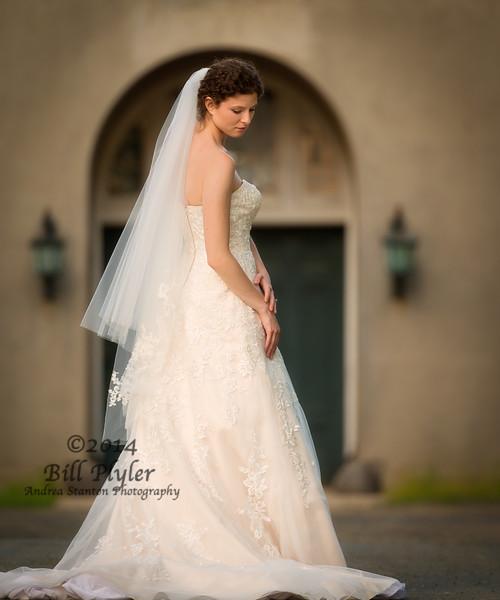 Kailie Bridal portrait BP-16-Edit-Edit