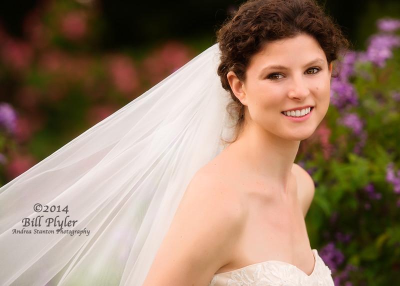 Kailie Bridal portrait BP-109-Edit-Edit-Edit