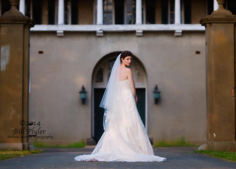 Kailie Bridal portrait BP-1-Edit