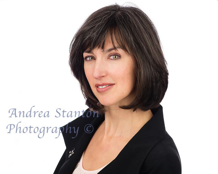 Kristine Pekar headshots ajs-45-Edit-Edit-2