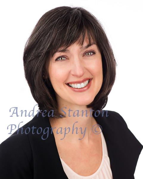 Kristine Pekar headshots ajs-24-Edit-Edit-2