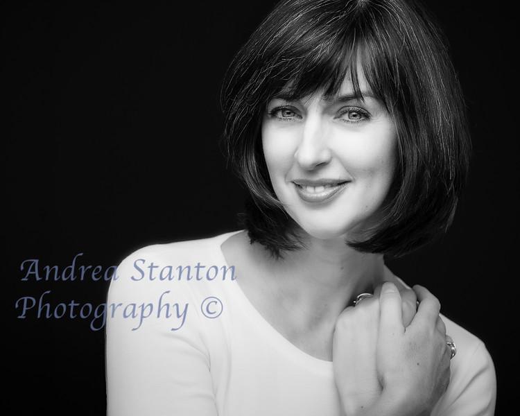 Kristine Pekar headshots ajs-113-Edit-Edit-Edit-Edit-2