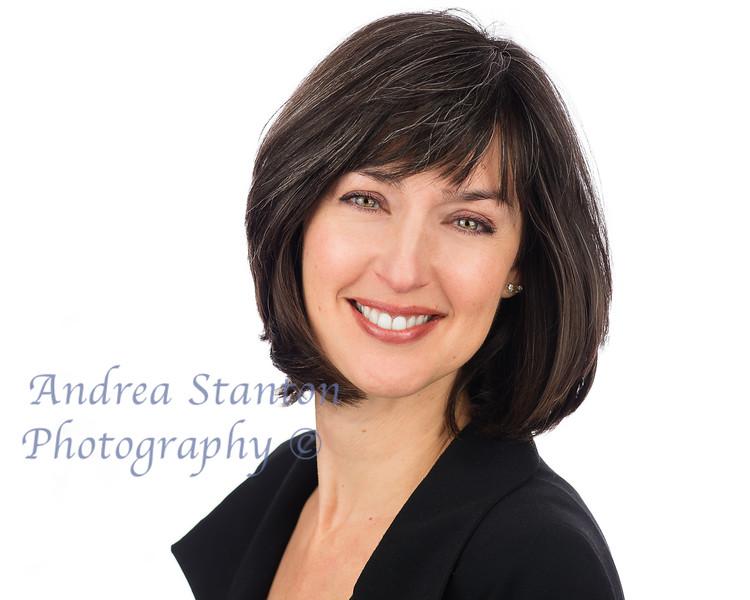 Kristine Pekar headshots ajs-44-Edit-Edit-2