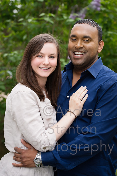 Lauren and Kemston engagement ajs-13-Edit-Edit-2
