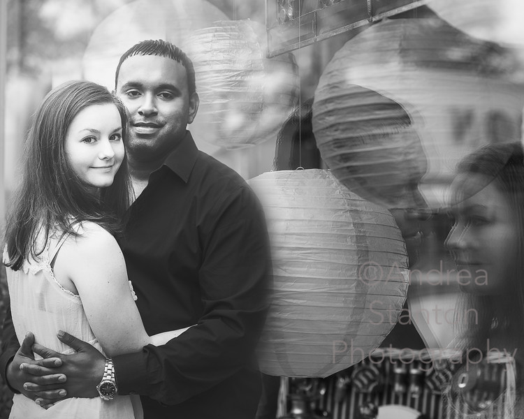Lauren and Kemston engagement ajs-214-Edit-Edit-Edit-Edit