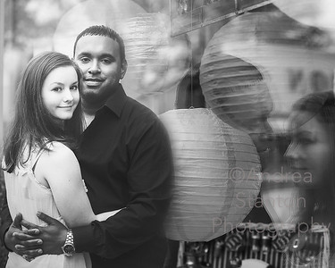 Lauren and Kemston engagement ajs-214-Edit-Edit-Edit-Edit