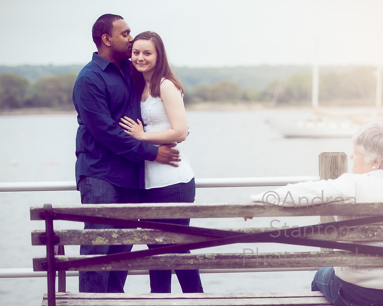 Lauren and Kemston engagement shoot BP-127-Edit
