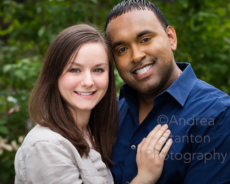 Lauren and Kemston engagement ajs-15-Edit-Edit-2-Edit