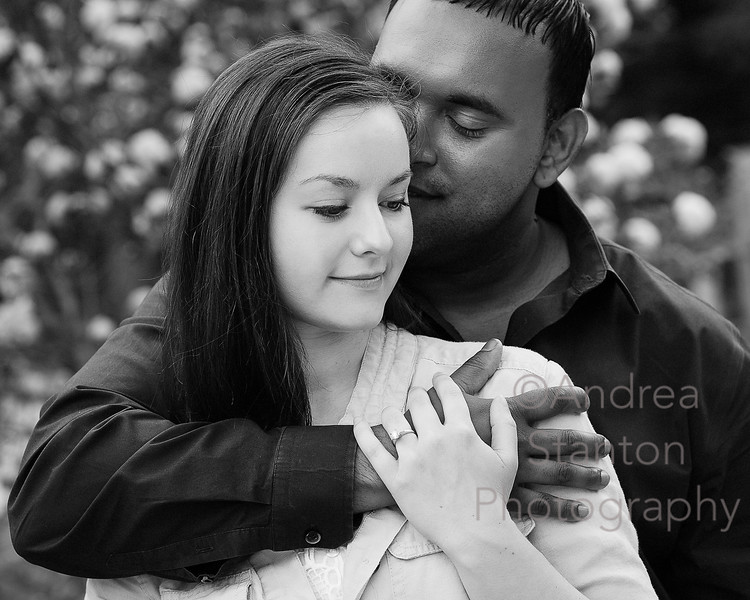 Lauren and Kemston engagement ajs-81-Edit-Edit-Edit-2