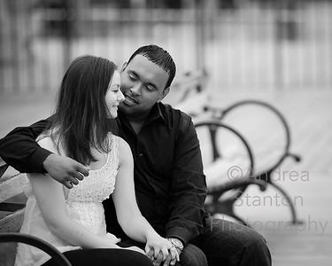 Lauren and Kemston engagement shoot BP-234-Edit-Edit