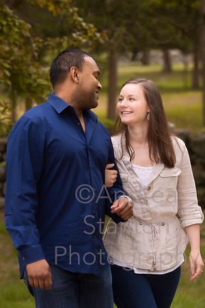Lauren and Kemston engagement ajs-74-Edit-Edit-Edit