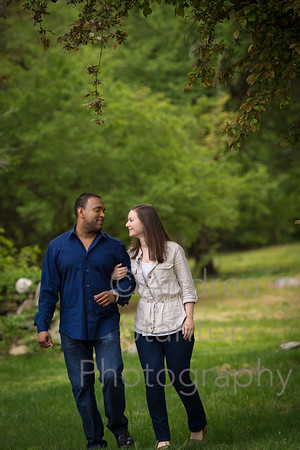 Lauren and Kemston engagement shoot BP-29