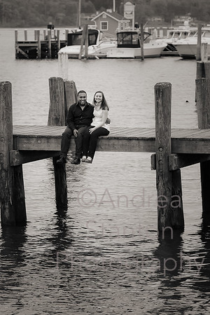 Lauren and Kemston engagement ajs-147-Edit-2