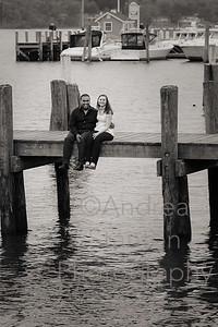 Lauren and Kemston engagement ajs-147-Edit-2