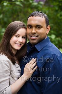Lauren and Kemston engagement ajs-20-Edit-Edit-Edit