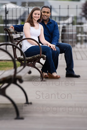 Lauren and Kemston engagement ajs-186-Edit