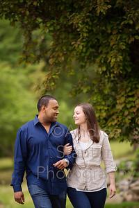 Lauren and Kemston engagement shoot BP-34-Edit-Edit