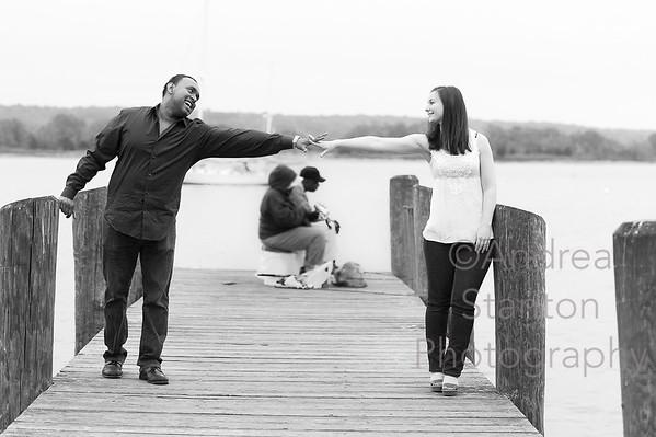 Lauren and Kemston engagement shoot BP-227-Edit