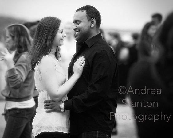Lauren and Kemston engagement shoot BP-111-Edit-3