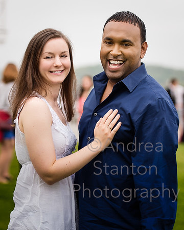 Lauren and Kemston engagement ajs-128-Edit-Edit