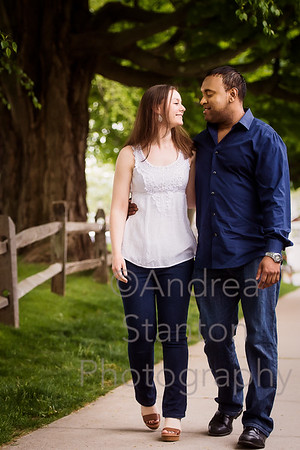 Lauren and Kemston engagement shoot BP-92-Edit-Edit