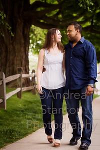 Lauren and Kemston engagement shoot BP-92-Edit-Edit