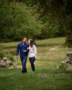 Lauren and Kemston engagement shoot BP-16-Edit