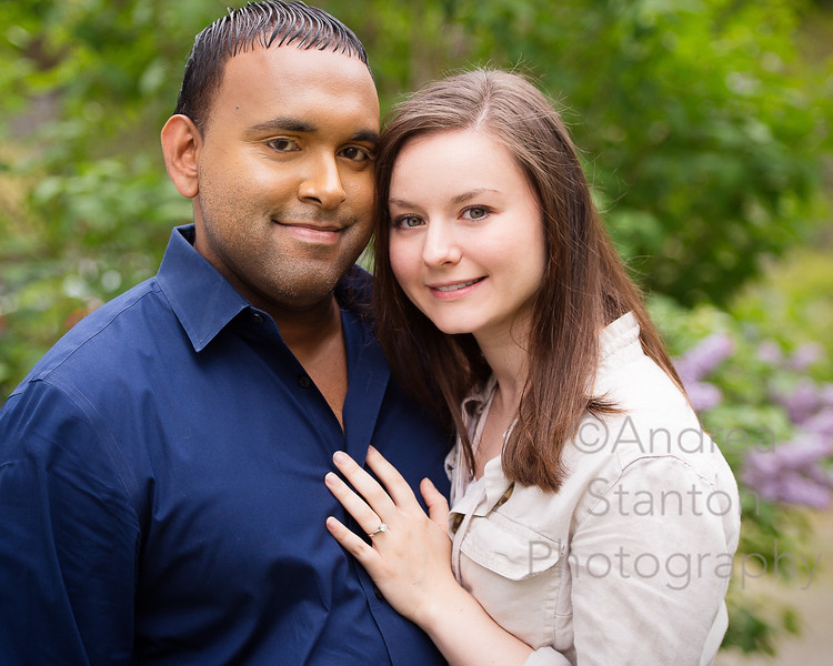 Lauren and Kemston engagement shoot BP-10-Edit-Edit
