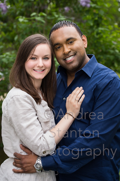 Lauren and Kemston engagement ajs-15-Edit