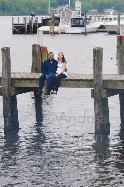 Lauren and Kemston engagement ajs-147-Edit-3