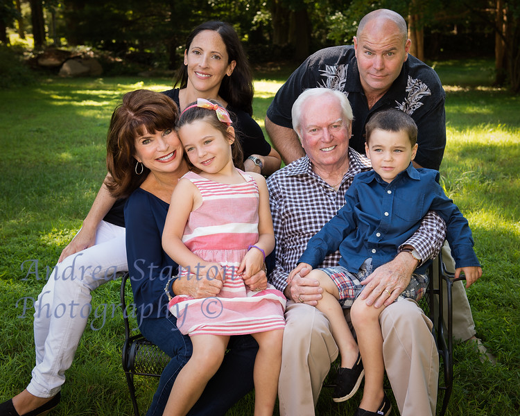 Diana Nelson family photo ajs-79-Edit