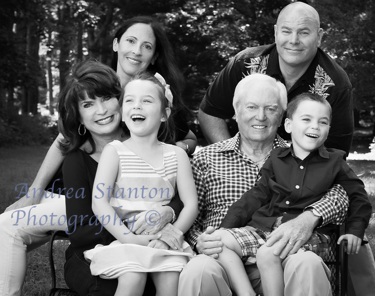 Diana Nelson family photo ajs-90-Edit-Edit-Edit