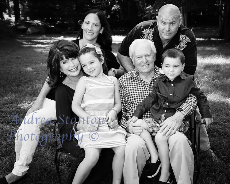 Diana Nelson family photo ajs-79-Edit-Edit
