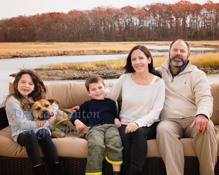 Lawson family2015ajs-37