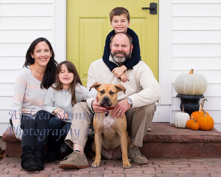 Lawson family2015ajs-136-3