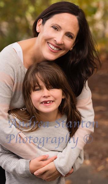 Lawson family2015ajs-179