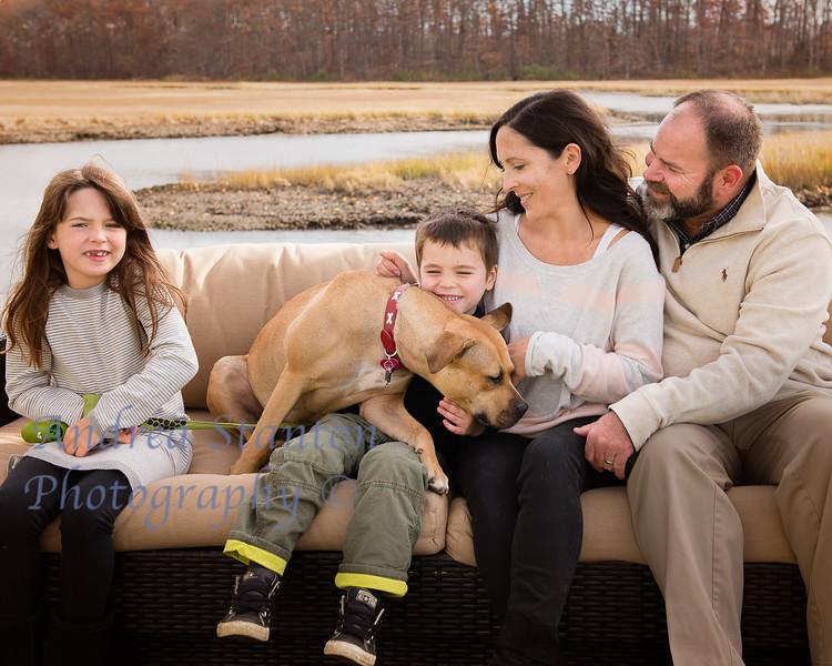 Lawson family2015ajs-41