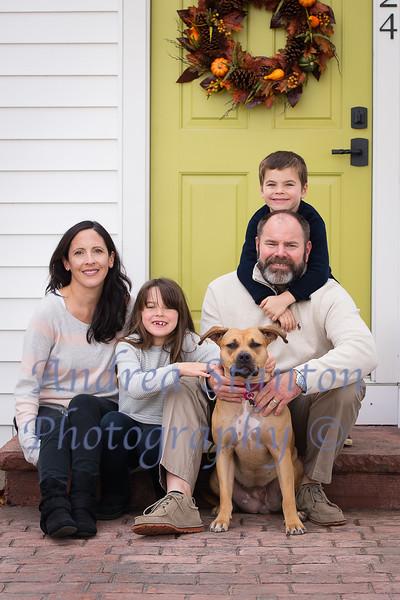 Lawson family2015ajs-133