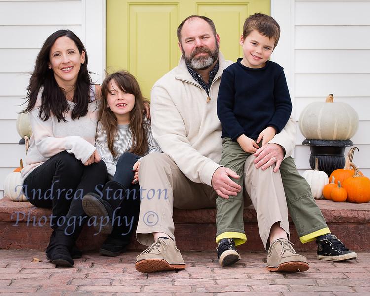 Lawson family2015ajs-119