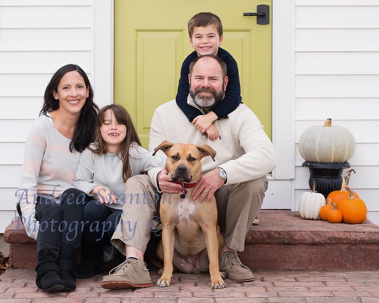 Lawson family2015ajs-136
