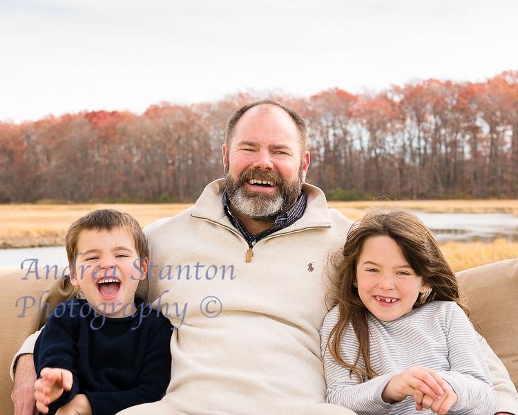 Lawson family2015ajs-45-2